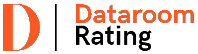 dataroom-rating logotype