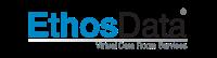 ethosdata data room, ethosdata logo, ethosdata review, ethosdata comparison