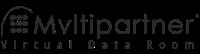 multipartner data room, multipartner