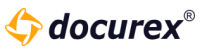 docurex logo