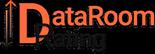 virtual data room rating, compare virtual data room, dataroom rating, virtual data rooms, data room providers